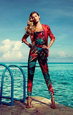 976cb8d595a Cara Delevingne · www.medicaltravel.com.co Formal Jumpsuit