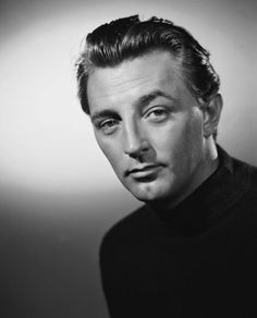 Robert Mitchum - Born	Robert Charles Durman Mitchum  August 6, 1917  Bridgeport, Connecticut, U.S.  Died	July 1, 1997 (aged 79)  Santa Barbara, California, U.S.  Cause of death	Lung cancer