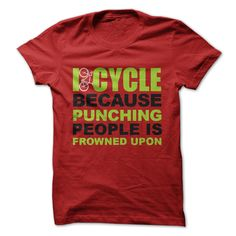 (Greatest Worth) I Cycle As a result of... - Buy Now...