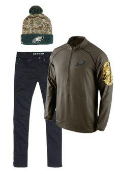 new concept 97e9c 269ab philadelphia eagles military jerseys