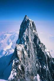 Resultado de imagen para mountain