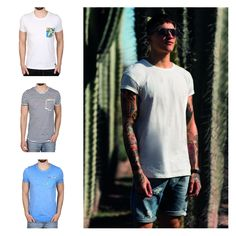 EVERYTHING 40% OFF 👏 JACK & JONES T-SHIRT'S ONLY 11,64 €  👉 http://www.hoodboyz.co.uk/jack-and-jones/men/outerwear/t-shirts/