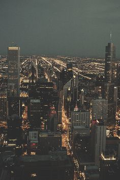ikwt:  Chicago from JHC (Daniele) | ikwt