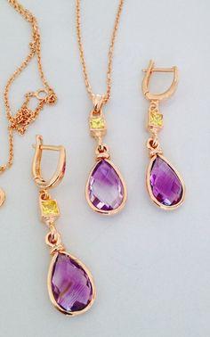 MNOjewelry