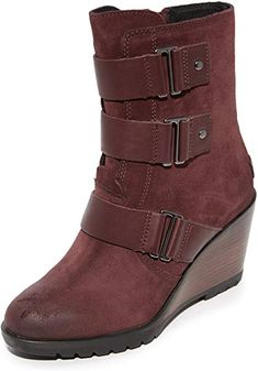 NEW FREE PEOPLE FP Silk City Suede Mid Calf Boots MSRP $178.00! Tan