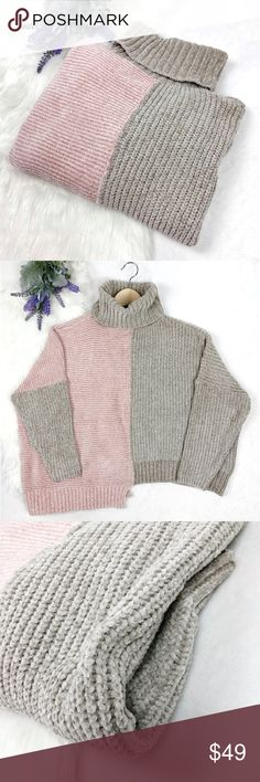 Sweaters Monteau Los Angeles Long Sleeve Sweater Making Things Convenient For Customers Clothing, Shoes & Accessories
