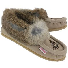 c85e9ebc002 7 Best Softmoc Shoes images in 2014 | Loafers, Mocassin shoes, Moccasins