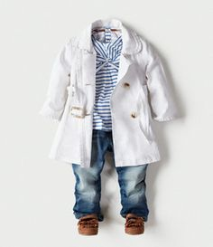 3ebd0b32 82 Best Zara Kids images in 2018 | Zara kids, Kids fashion, Kids outfits