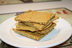 Signes hjemmelagede: Dessertbrød med pistasj og kokos