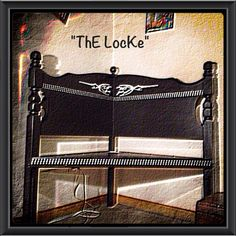 Buy & Sell Handmade Crafts, Jewelry, Quilts, Soaps & Greeting Cards, Custom Homemade Products Online - Made It Myself Bench Decor, Chair Bench, Entry Bench, Entryway Tables, Black Bench, Corner Bench, Handmade Crafts, The Ordinary, Repurposed