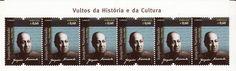 Vultos da História e da Cultura: Joaquim Namorado