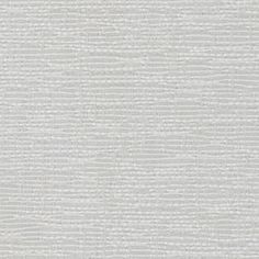 3 Day Blinds Roller Shades Sample, Pattern: Papyrus Room Darkening, Color: Cream, Pattern Repeat: n/a, Material: 100 Percent  Polyester, Dimensions in Inches: 3 x 3