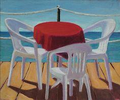 Il-tavolino-2005.jpg (600×500)
