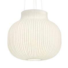 Muuto Lighting, Nordic Interior Design, Color Guard, Lobbies, Diffuser, Bulb, Ceiling Lights, Pendant Lamps, Charms