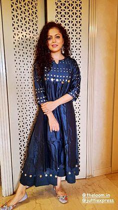Stories • Instagram Drashti Dhami, Sari, Instagram, Fashion, Saree, Moda, La Mode, Fasion, Fashion Models
