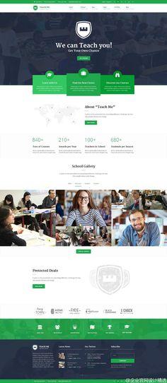To Create a website http://naimehossain.com/