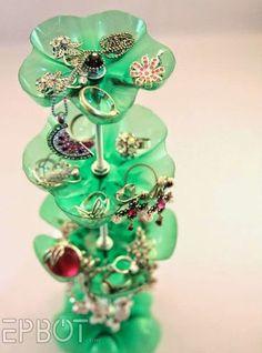99 Mejores Imagenes De Manualidades Recicladas How To Make Crafts