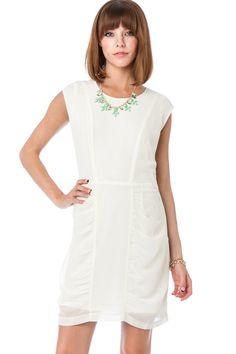 ShopSosie Style : Dream Lover Dress