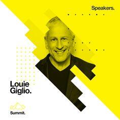 Summit - Global Latin Leaders on Behance Graphic Design Flyer, Event Poster Design, Flyer Design, Layout Design, Branding Design, Print Design, Event Branding, Mises En Page Design Graphique, Creative Posters