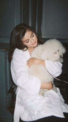 Selena Gomez Album, Selena Gomez Photoshoot, Selena Gomez Cute, Selena Gomez Pictures, Selena Gomez Style, Selena And Taylor, Selena Gmez, Selena Gomez Wallpaper, Marie Gomez
