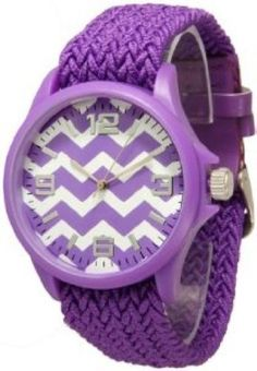 http://interiordemocrats.org/geneva-braided-fabric-chevron-style-watchdark-purple-p-5779.html