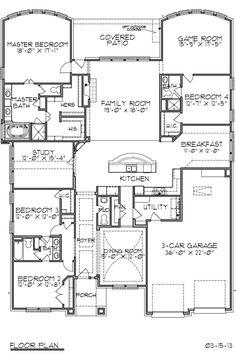Trendmaker Homes Houston Floor Plans Home Plan - Trendmaker Homes Floor Plans