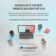 Website builders are a perfect solution for individuals and small businesses to start a website without hiring a developer  Contact us  tap the link in our bio for more info      #advertising #branding #marketing #agency #website #agencylife #webdesign #socialmedia #business #digitalmarketing #marketingdigital #modelagency #entrepreneur #seo #startup #casting #site #ux
