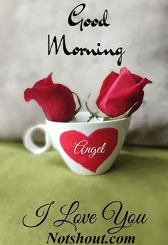 200+ Beautiful Good Morning Images, Quotes And Message Good Morning Sweetheart Images, Good Morning Romantic, Good Morning Honey, Good Morning Angel, Good Morning Love Messages, Good Morning Beautiful Quotes, Good Morning Cards, Morning Love Quotes, Good Morning My Love