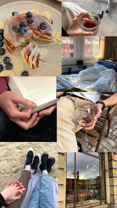 Cream Aesthetic, Classy Aesthetic, Aesthetic People, Aesthetic Vintage, Aesthetic Photo, Aesthetic Pictures, Good Instagram Posts, Instagram Story Ideas, Instagram Feed