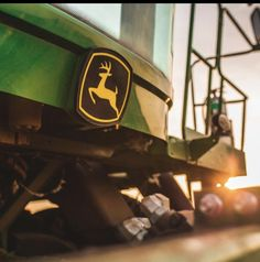 John Deere Tractors, Captain Hat, Hats, Hat, Hipster Hat