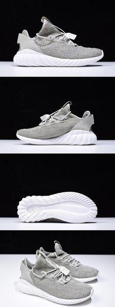 22 Best adidas Tubular Doom Sock PK images | Adidas tubular
