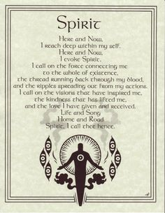 Blessed Be )O(