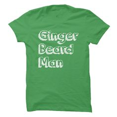 (Tshirt Suggest Gift) Ginger Beard Man  Discount Best  A shirt or the ginger bearded men.  Tshirt Guys Lady Hodie  SHARE and Get Discount Today Order now before we SELL OUT Today  automotive a beard discount