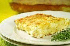 Πανεύκολη τυρόπιτα με 2 κινήσεις έτοιμη σε 10 λεπτά! - Γεύση & Συνταγές - Athens magazine