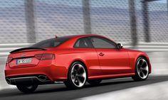 Subito Auto Usate Torino Audi Rs5 Coupé Al via La Commercial