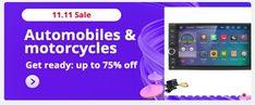 11 11 Sale, Special Promotion, Automobile, Car, Autos, Cars