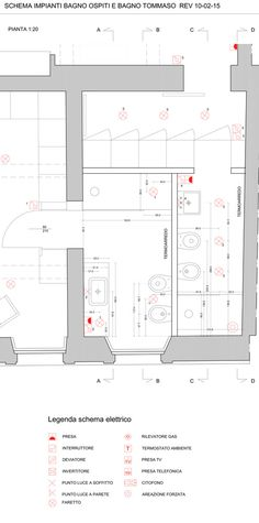 gallery of casa rj archiplan studio
