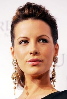 Kate Beckinsale Check Out For More Https Www Pinterest