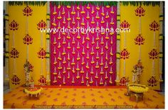 Simple Stage Decorations, Engagement Stage Decoration, Wedding Stage Backdrop, Wedding Stage Design, Wedding Backdrop Design, Marriage Decoration, Wedding Mandap, Wedding Receptions, Indian Wedding Stage