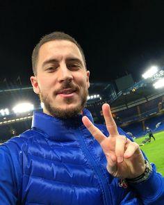 Eden Hazard, Chelsea Fc, Soccer Players, King, Sport, Game, Boys, Photos, Soccer
