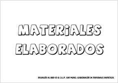 """ALGORITMOS ABN. Por unas matemáticas sencillas, naturales y divertidas.: Elaboración de materiales didácticos en el CEIP """"San pedro"""""""