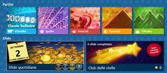 Microsoft+collection+solitaire+ecco+i+giochi+delle+carte+di+windows+10