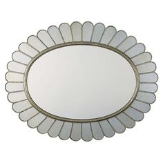 Ansley Wall Mirror