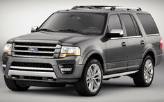 BmotorWeb: Ford Expedition 2015 http://bmotorweb.blogspot.com.br/2014/02/ford-expedition-2015.html