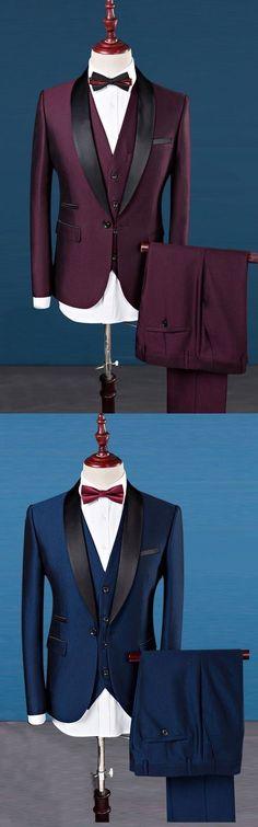#tuxedo #weddingtuxedo #customtuxedo #weddingideas #custommenstuxedo #wedding #giorgentiweddings