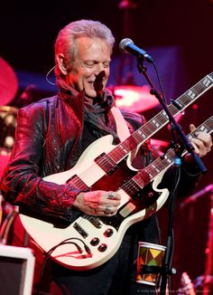 1000 images about don felder on pinterest hotel california the eagles and eagles. Black Bedroom Furniture Sets. Home Design Ideas