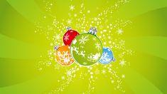 sim so dep mobifone,  http://simvip.net/ sim giá rẻ các mạng viettel, mobi, vina. bán sim số đẹp giá gốc, đăng ký thông tin chính chủ. giao sim  toàn quốc