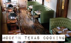 Lamberts Downtown Barbecue - $100 gift card