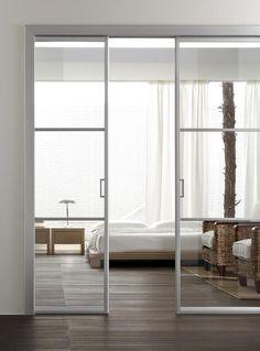 106 Beautiful Bedroom Decorating Ideas Modern Bedroom Ideas Minimalist Bedroom B. Bedroom Furniture Design, Chic Bedroom Design, House Design, Interior, Home, Modern Bedroom Design, House Styles, Minimalist Bedroom, Modern Bedroom