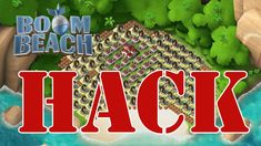 are you looking for video tutorial boom beach hack 2019 ? in this video, i want to show you How to hack Diamonds boom beach on android and ios. Perfect Image, Perfect Photo, Love Photos, Cool Pictures, Boom Beach Game, Beach Hacks, Gaming Tips, Games For Girls, How To Get Money